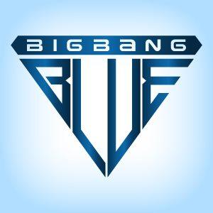 Big Bang Fantastic Baby Image Cover